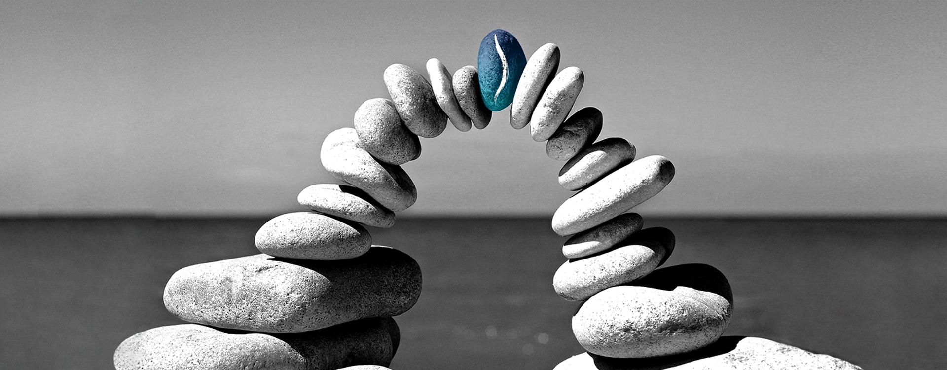 Pedres equilibri-OK
