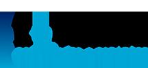 Logo Osteopatia Equilibri